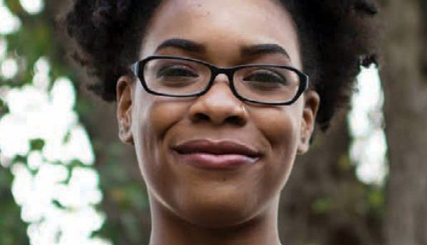 Networks That Care: An Ethnographic Research Study of Black Women in New Orleans
